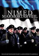 Nimed marmortahvlil (2002)