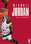 Michael Jordan: His Airness (1999)