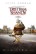 Tristram Shandy (2006)