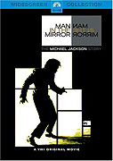 Man in the Mirror: The Michael Jackson Story (2004)
