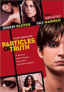 Particles of Truth (2003)