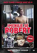 Jmenuje se Robert (1967)