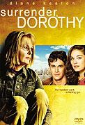 Dorothy (2006)