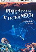 Vznik života v oceánech (2001)