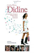 Didine (2008)