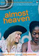 Jako v nebi (2005)