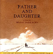Father and Daughter (2000)