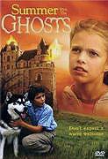 Léto mezi strašidly (2004)