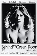 "Za zelenými dveřmi<span class=""name-source"">(festivalový název)</span> (1972)"