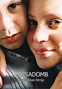 Rózsadomb (2004)