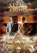Speer a Hitler (2005)