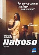 Naboso (2005)