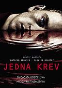 Jedna krev (2005)