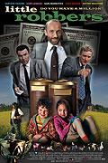 Kleinen Bankräuber, Die (2009)