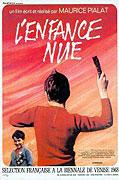 """Nahé dětství<span class=""""name-source"""">(festivalový název)</span> (1968)"""