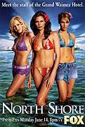 North Shore (2004)