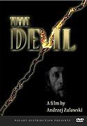 Diabel (1972)