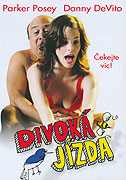 Divoká jízda (2006)