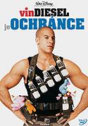 Ochránce (2005)