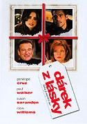 Dárek z lásky (2004)