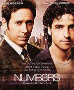 Vražedná čísla (2005)
