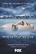 Point Pleasant (2005)