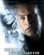 Lékařské záhady (2004)