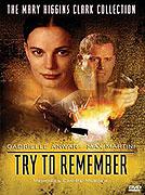 Zločiny podle Mary Higgins Clark: Tak si vzpomeň (2004)