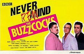 Never Mind the Buzzcocks (1996)