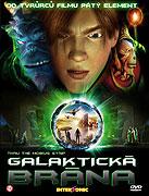 Galaktická brána (2005)