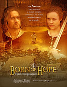 Born of Hope (2009)