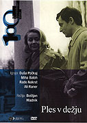 """Tanec v dešti<span class=""""name-source"""">(neoficiální název)</span> (1961)"""