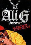 Ali G Show, Da (2003)