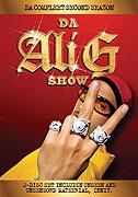 Ali G Show, Da (2000)