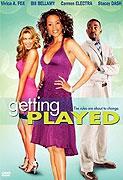 Hra na svádění (2005)
