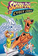 Scooby-Doo a virtuální honička (2001)