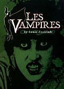 Vampires, Les (1915)