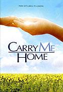 Vezmi mě domů (2004)