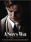 Synova válka (2009)