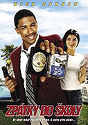 Zpátky do školy (2005)