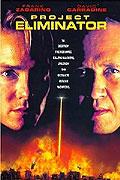 Eliminátor (1991)