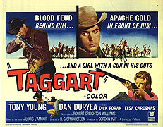 Taggart (1964)