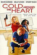 Chlad v srdci (1997)
