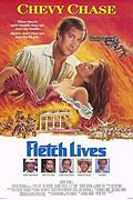 Fletch žije (1989)