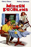 Moderní problémy (1981)