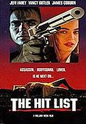 Seznam smrti (1993)
