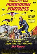 Jezdci po nebesích (1976)