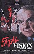 Fatal Vision (1984)