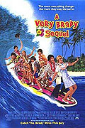 Bradyovi 2 (1996)