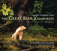 Great Bear Rainforest (2001)